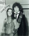 "Louise Jameson ""Leela"" (Doctor Who) #10"